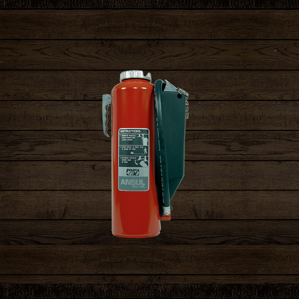 Products - Illini Fire Equipment - Champaign Urbana