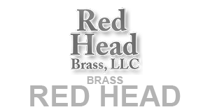 Redhead brass incorporated